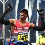 Meb Keflezighi threw up five times during the marathon and still finished 8th http://t.co/OSrcnoXrWv http://t.co/L33qFOjjSv
