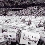 """""""@adorxblezaynie: """"Directioners arent fans, theyre legends. And legends never die."""" #WeKnowWhoAreHereFor1D http://t.co/MwcQvkiGPR"""""""