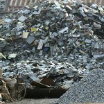 #China e-waste may soon be #Africa -bound, sez @JohnMcGarrity @chinadialogue http://t.co/elagebPYAd #Nigeria at risk http://t.co/H7ZRUz9jNw