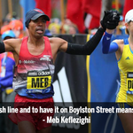 Meb Keflezighi creates another special finish line moment http://t.co/5bmJnzeQPi http://t.co/KzStVtzwgO