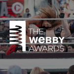 LAST WEEK to let YOUR VOICE be heard! Vote for @WWE in @TheWebbyAwards: http://t.co/ktOFi35fZ9 http://t.co/S5Wj2C5hHj
