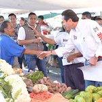 #SLP Llevar servicios básicos a comunidades y colonias de la periferia: Meme Lozano / La Razón http://t.co/eUxAmG0vGk http://t.co/lj5ZU3U4t6