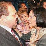 Con 3.3 mdp de sueldo como alcalde, superará .@MarioGarcia_V a Victoria Labastida http://t.co/zkTbGMyoHb #SLP #SGS http://t.co/aJuqfZNHNj