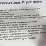 Also, based on the planning sessions in March, here are the draft capital and funding project priorities. #ygkc http://t.co/1LpFLcnPE9