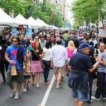 Enjoy @RittenhouseRow Spring Festival May 2! http://t.co/JPwlIvJjbS #Philly #RittenhouseRow http://t.co/H3FHX2gXcy