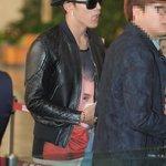 2PM Jun.K、「KCON 2015 Japan」公演のため日本へ(21日、金浦空港) 2 http://t.co/47REXWwoGv