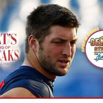 Tim Tebow: what the hell are the #Eagles thinking?! http://t.co/CY6hXsgTfI http://t.co/Np2NshP1DI