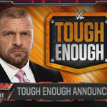 """TONIGHT on @WWE #RAW: WWE COO @TripleH talks """"tough,"""" with news about @WWEToughEnough, LIVE on @USA_Network! http://t.co/eEJ1MqID9m"""