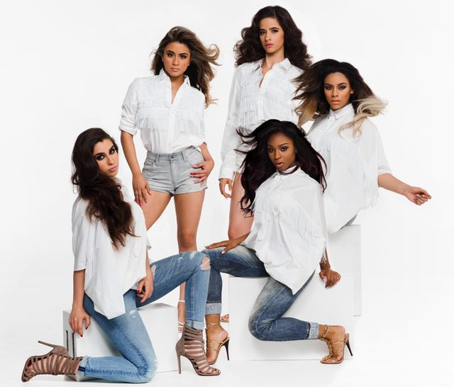 #Feature Pop's #LeadingLadies of 2015: @FifthHarmony - 5H kick off our feature series... http://t.co/kQhtXKM4f1 http://t.co/7fqFdlbCPy