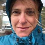 Solving the umbrella problem today @702sydney #stillwaiting #bus http://t.co/jPrh2DDmX7