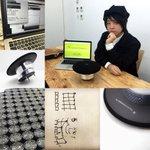 「Pixie Dust」落合陽一 さんインタビュー:IoTはもう古い。ポスト「モノ」時代の魔法とは? http://t.co/jPtcPb25GC http://t.co/b5sGJzw1vw