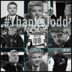 Thank you Todd McLellan for your years of dedication to the #SJSharks and our community. #ThanksTodd http://t.co/zUUNduIP4P