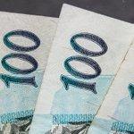 Brasileiros pagaram R$ 12,878 trilhões nos últimos 10 anos, aponta impostômetro - http://t.co/XC4qSmS4Jy http://t.co/TuhBm4fqbD