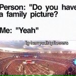 DONT MESS WITH ME CAUSE IM GONNA CALL MY SISTERS! ????❤️ #WeKnowWhoAreHereFor1D #WeWillAlwaysLoveZayn http://t.co/VGmgRXLZQa