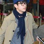 GOT7 ジュニア、「KCON 2015 Japan」公演のため日本へ(21日、金浦空港) http://t.co/ldx6OVXgCZ