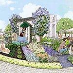 [明日から開催] ピーターラビットの世界をイメージしたカフェ&ガーデンが恵比寿に登場 - http://t.co/x6bq8Fz1hv http://t.co/cOm2esYntB