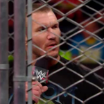 """""""For saying youre the smartest person in the room, youre one dumb bastard!"""" - @RandyOrton to @WWERollins #RAW http://t.co/gjyRGKimF6"""