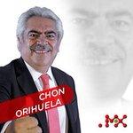 @ChonOrihuela es candidato a gobernador del estado de Michoacán, conócelo !  @PRI_Michoacan @PRIMX_Mich @PRImx_Ags http://t.co/9HlzzAIa3Y