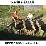 SubhanAllah  #muslims http://t.co/1QA8owqaRa