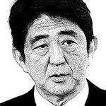 아베 신조 일본 총리가 전후 70주년 담화에서 식민지배와 침략에 대한 사죄 표현을 빼겠다는 뜻을 밝혔습니다.http://t.co/e5oAOD5cdh http://t.co/BLcshSKqru