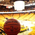 Ready for Game 2. #WarriorsGround #StrengthInNumbers http://t.co/irpzKqSV9Y