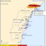 Detailed severe storm warning for Maitland/Cessnock & Greater Newcastle areas. http://t.co/kl3X1P5Ueu http://t.co/jNuhTUB38r