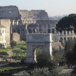 BUON COMPLEANNO ROMA BELLA! #NatalediRoma http://t.co/BvmQKIukU4