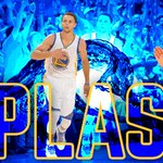 Warriors beat Pelicans, 97-87, as Steph Curry & Klay Thompson combine for 48 Pts. Golden State takes 2-0 series lead. http://t.co/kUiavbLlkj