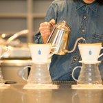 ブルーボトルコーヒー、全米No.1のベーカリー「タルティーン ベーカリー&カフェ」を買収 http://t.co/JqjrM2b3ed http://t.co/4NoOTdNCqK