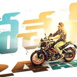 RT @chay_akkineni: #Dohchay 24th April ! Fingers crossed