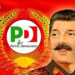Il sogno di Renzi http://t.co/WambS8TvM6