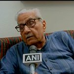 Arvind Kejriwal is certifying, if you believe in honesty youll be thrown out of the party: Shanti Bhushan http://t.co/0FdjQkhosb