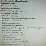 @GassmanGassmann Migranti.La preghiera laica.Grazie Erri De Luca http://t.co/CJTzjWCoB8