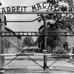 German court to try 'bookkeeper of Auschwitz' http://t.co/cLbC5vj4fQ