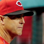 #Reds manager Bryan Price dropped 77 F-bombs in pregame rant DETAILS: http://t.co/xZcRrRYyCh http://t.co/xhSgMNOi4V