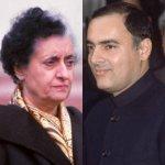 Modi government drops Indira Gandhis, Rajiv Gandhis names from Hindi Diwas awards http://t.co/TakrG4kCEn http://t.co/zWsdUgmLTT