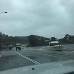 Follow our #live blog as #NSW prepares for heavy rain, cyclonic winds through the afternoon http://t.co/gPYmoY5Rjj http://t.co/wZrhLOP4LA