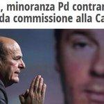 Ma quel 41% che ha dato fiducia a Renzi pensava veramente di appoggiare il nuovo volto della democrazia? http://t.co/IxXTD9f4WL