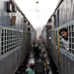 Is Railways heading for bankrupcy? http://t.co/90LC4Rnhew http://t.co/mjEo191qbr