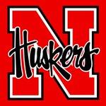 Greatest College Fan Base • Sweet Sixteen •  RT ~ Nebraska Cornhuskers Fav ~ TCU Horned Frogs http://t.co/Zd7Pe7M6Hd