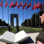 Workers have warned of chaos on the Turkish peninsula ahead of Anzac centenary commemorations http://t.co/22jhbylUqg http://t.co/H7zMqtT8fw
