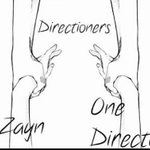 Theyre the one who keeps me going #WeKnowWhoAreHereFor1D http://t.co/LD534DqiU6
