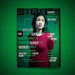 Tracy Chou of Pinterest on WIRED's #NextList https://t.co/04ieZTGY4F http://t.co/FAJhZTgbo2