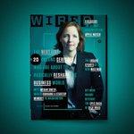 US CTO Megan Smith on WIRED's #NextList https://t.co/PpddgaX2ua http://t.co/pwJyjlRdRI