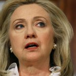 Hillary Clinton 'Surprised' That Small Businesses Are Struggling http://t.co/2Z1SbB58e7 http://t.co/8AkizL3XP6