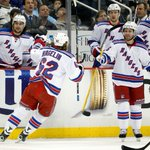 What a finish in Pittsburgh! Rangers hold off Penguins furious comeback attempt, win 2-1. NYR takes 2-1 series lead. http://t.co/0Ru1nSoYox