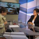 Hoy @lcastellanosmx presenta su investigación de la masacre de Apatzingán, en @CNNEE a las 10pm #México (11pm ET) http://t.co/VPH0OE3Ye1