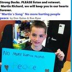 PLEASE RT: written by friends of #Boston Strong Ducks #BostonMarathon @TeamMR8 @childsechilds http://t.co/F5ts15mrCt http://t.co/D669SBaEmH