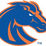 Greatest Basketball-Football College • Sweet 16 •  RT ~ Boise State Fav ~ Florida http://t.co/vqZilLAq1T
