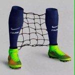 Como David Luiz vai jogar hoje http://t.co/Js3WBfUmPe